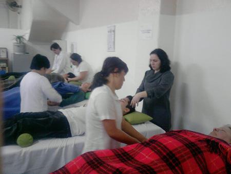 ambulatorio_embramec_2