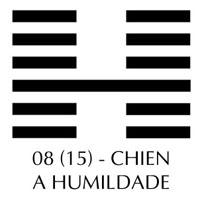 08---Humildade