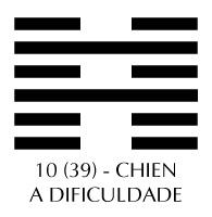 10_dificuldade